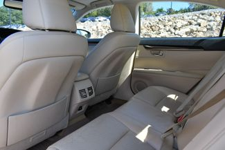 2014 Lexus ES 350 Naugatuck, Connecticut 13