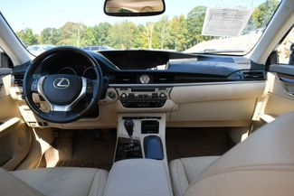 2014 Lexus ES 350 Naugatuck, Connecticut 16