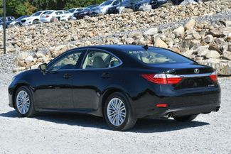 2014 Lexus ES 350 Naugatuck, Connecticut 2