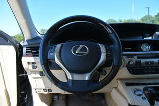 2014 Lexus ES 350 Naugatuck, Connecticut 21