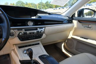 2014 Lexus ES 350 Naugatuck, Connecticut 22