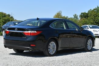 2014 Lexus ES 350 Naugatuck, Connecticut 4