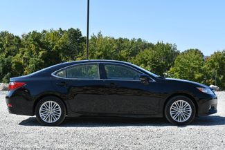 2014 Lexus ES 350 Naugatuck, Connecticut 5