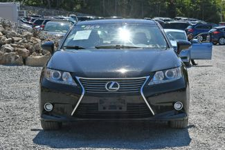 2014 Lexus ES 350 Naugatuck, Connecticut 7