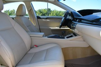 2014 Lexus ES 350 Naugatuck, Connecticut 9