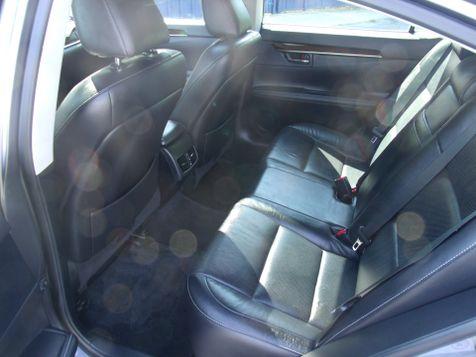 2014 Lexus ES 350  Nav! Low Miles!    Rishe's Import Center in Ogdensburg, New York