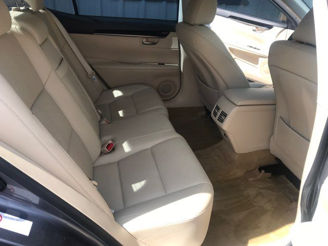 2014 Lexus ES 350 in San Antonio, TX 78212