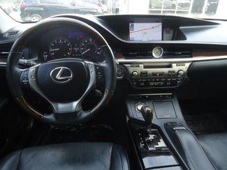 2014 Lexus ES 350 LUXURY. NAVIGATION. AIR COOLED-HTD SEATS SEFFNER, Florida 19