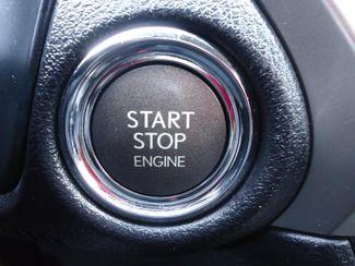 2014 Lexus ES 350 LUXURY. NAVIGATION. AIR COOLED-HTD SEATS SEFFNER, Florida 21