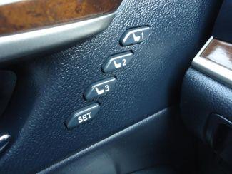 2014 Lexus ES 350 LUXURY. NAVIGATION. AIR COOLED-HTD SEATS SEFFNER, Florida 27