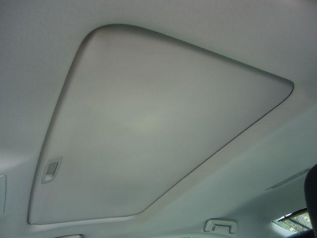 2014 Lexus ES 350 LUXURY. NAVIGATION. AIR COOLED-HTD SEATS SEFFNER, Florida 24