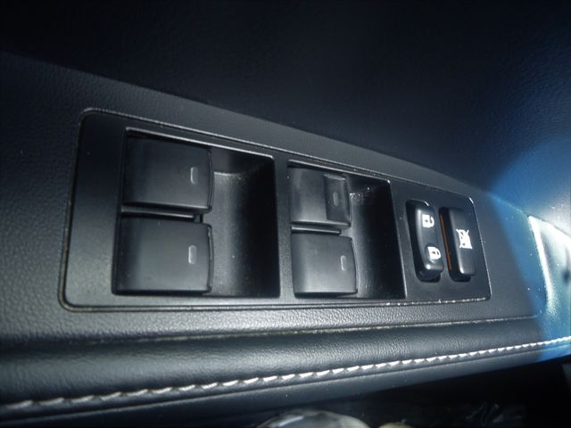 2014 Lexus ES 350 LUXURY. NAVIGATION. AIR COOLED-HTD SEATS SEFFNER, Florida 25