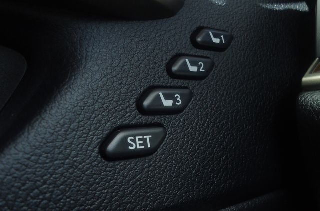 2014 Lexus ES 350 LUXURY. NAVIGATION. AIR COOLED-HTD SEATS SEFFNER, Florida 26