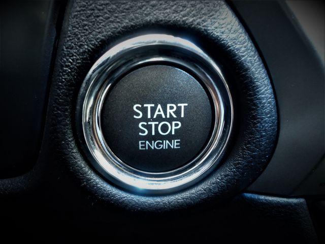 2014 Lexus ES 350 LUXURY. NAVIGATION. AIR COOLED-HTD SEATS SEFFNER, Florida 30