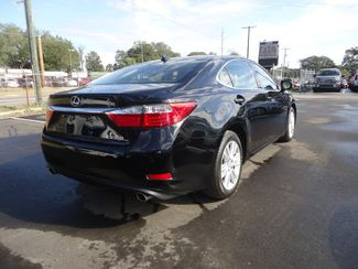 2014 Lexus ES 350 ES 350 LUXURY. AIR COOLED-HTD SEATS SEFFNER, Florida 11