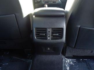 2014 Lexus ES 350 ES 350 LUXURY. AIR COOLED-HTD SEATS SEFFNER, Florida 16