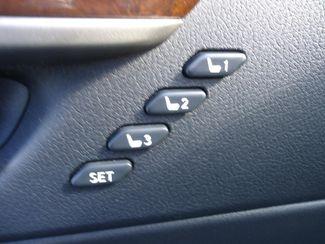 2014 Lexus ES 350 ES 350 LUXURY. AIR COOLED-HTD SEATS SEFFNER, Florida 19