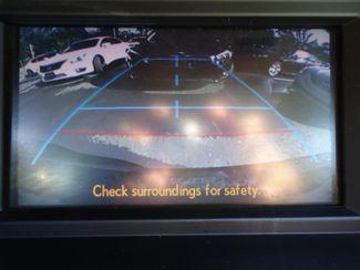 2014 Lexus ES 350 ES 350 LUXURY. AIR COOLED-HTD SEATS SEFFNER, Florida 2