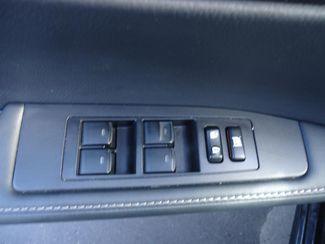 2014 Lexus ES 350 ES 350 LUXURY. AIR COOLED-HTD SEATS SEFFNER, Florida 20