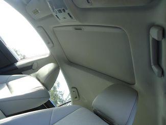2014 Lexus ES 350 ES 350 LUXURY. AIR COOLED-HTD SEATS SEFFNER, Florida 23