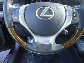 2014 Lexus ES 350 ES 350 LUXURY. AIR COOLED-HTD SEATS SEFFNER, Florida 25