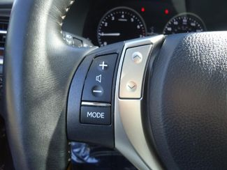 2014 Lexus ES 350 ES 350 LUXURY. AIR COOLED-HTD SEATS SEFFNER, Florida 26