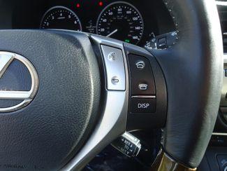 2014 Lexus ES 350 ES 350 LUXURY. AIR COOLED-HTD SEATS SEFFNER, Florida 27