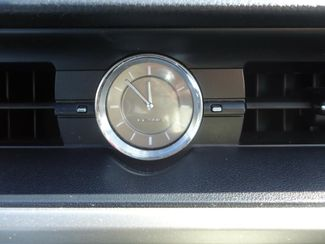 2014 Lexus ES 350 ES 350 LUXURY. AIR COOLED-HTD SEATS SEFFNER, Florida 33