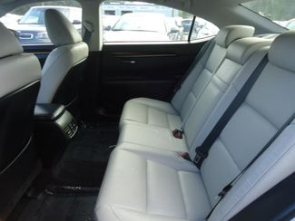 2014 Lexus ES 350 LUXURY NAVIGATION. AIR COOLED AND HTD SEATS. SEFFNER, Florida 15