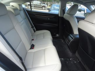 2014 Lexus ES 350 LUXURY NAVIGATION. AIR COOLED AND HTD SEATS. SEFFNER, Florida 18