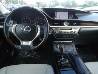 2014 Lexus ES 350 LUXURY NAVIGATION. AIR COOLED AND HTD SEATS. SEFFNER, Florida 20