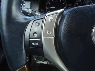 2014 Lexus ES 350 LUXURY NAVIGATION. AIR COOLED AND HTD SEATS. SEFFNER, Florida 23