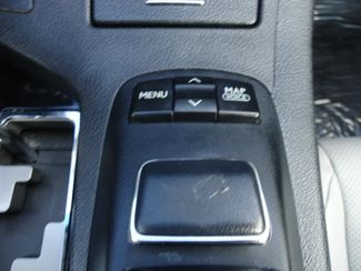 2014 Lexus ES 350 LUXURY NAVIGATION. AIR COOLED AND HTD SEATS. SEFFNER, Florida 27