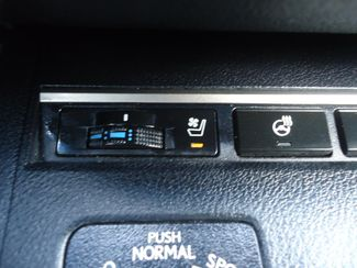 2014 Lexus ES 350 LUXURY NAVIGATION. AIR COOLED AND HTD SEATS. SEFFNER, Florida 28