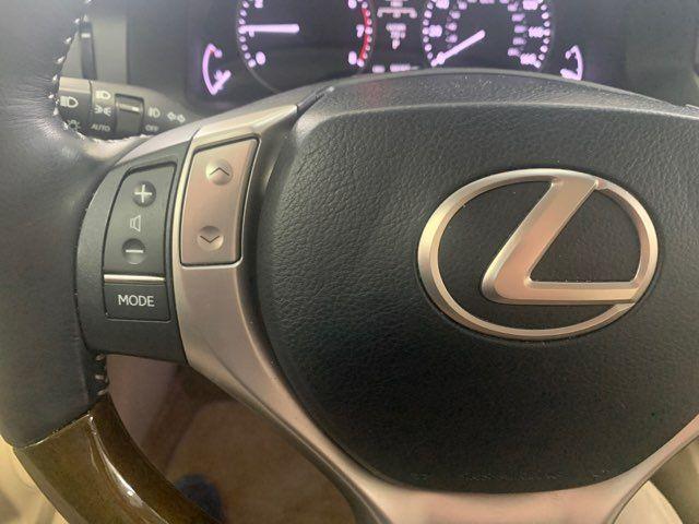 2014 Lexus ES in Rome, GA 30165