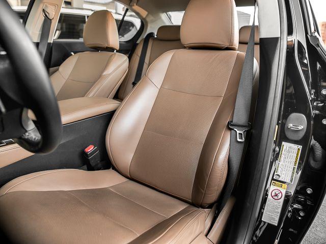 2014 Lexus GS 350 Burbank, CA 10