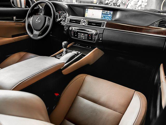 2014 Lexus GS 350 Burbank, CA 11