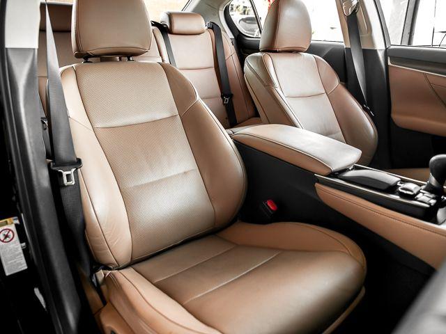 2014 Lexus GS 350 Burbank, CA 12