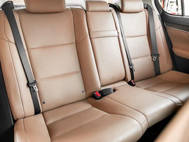2014 Lexus GS 350 Burbank, CA 13