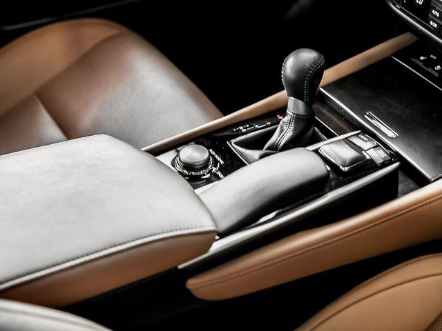 2014 Lexus GS 350 Burbank, CA 14