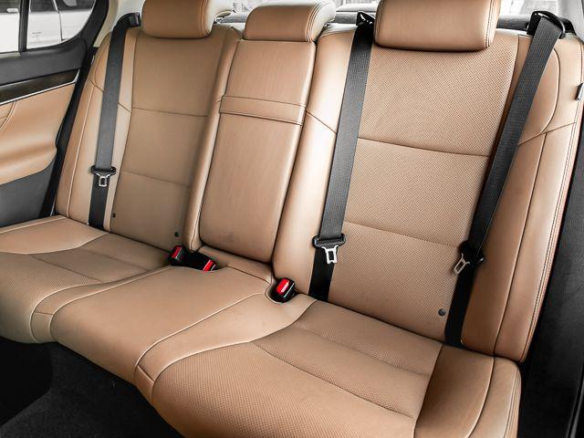 2014 Lexus GS 350 Burbank, CA 15