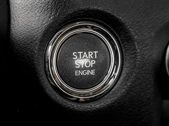 2014 Lexus GS 350 Burbank, CA 17