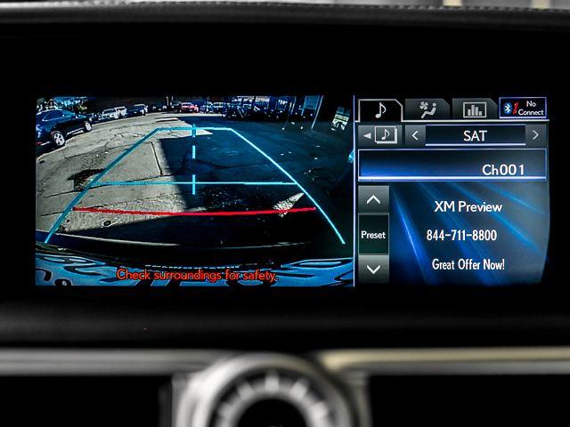 2014 Lexus GS 350 Burbank, CA 18