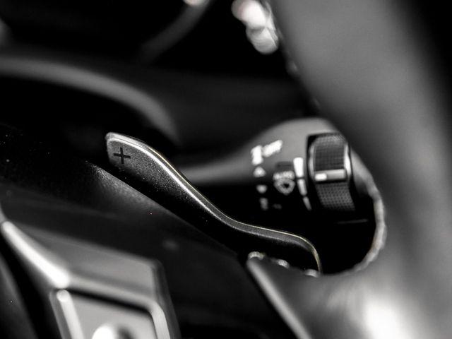 2014 Lexus GS 350 Burbank, CA 20