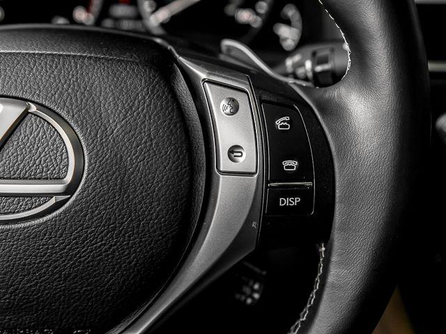 2014 Lexus GS 350 Burbank, CA 21