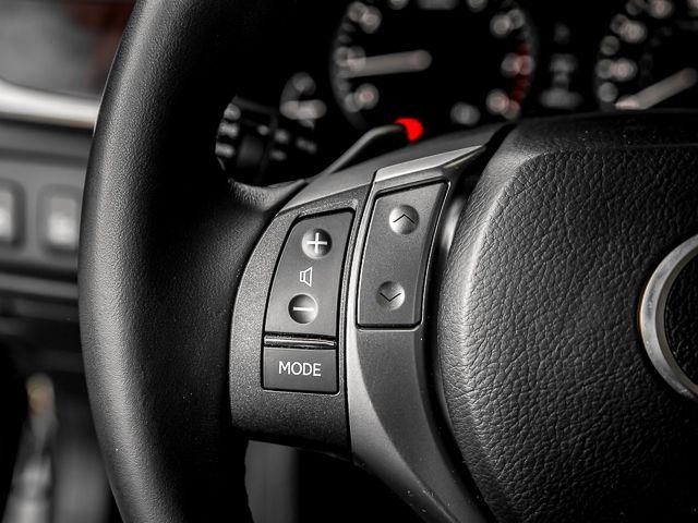 2014 Lexus GS 350 Burbank, CA 22