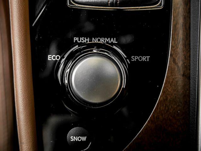 2014 Lexus GS 350 Burbank, CA 24