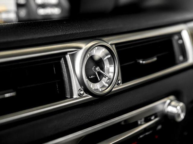 2014 Lexus GS 350 Burbank, CA 26