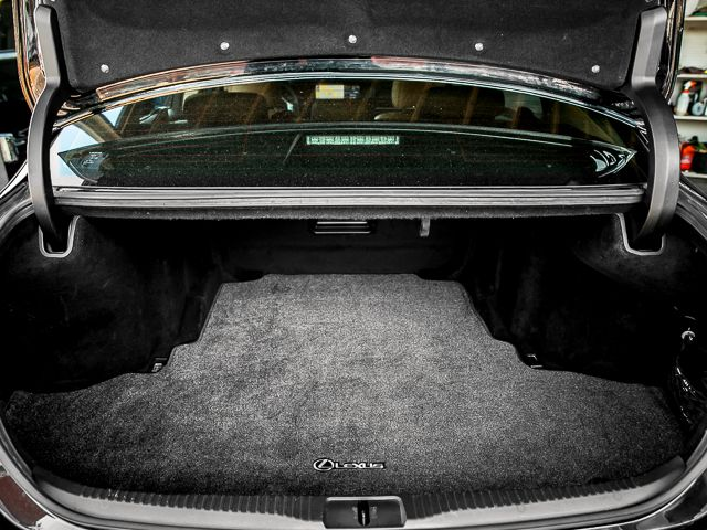 2014 Lexus GS 350 Burbank, CA 27