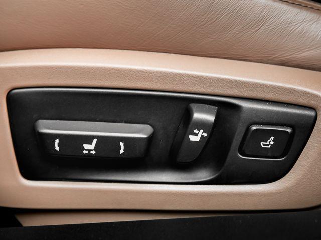 2014 Lexus GS 350 Burbank, CA 28